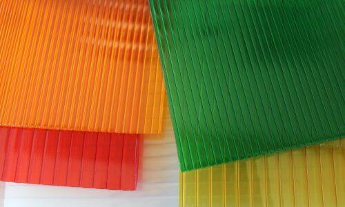 Polycarbonaat: hoe wordt het gemaakt?